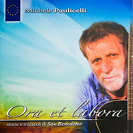 Michele Paulicelli