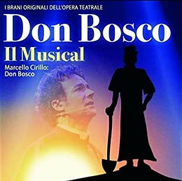 don Bosco musical
