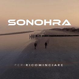 Sonohra