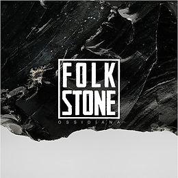 Folkstone