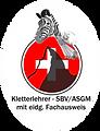 Kletterlerher Logo Mirko.png