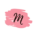M (1).png