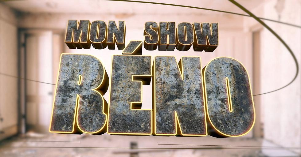 MON_SHOW_RÉNON_-_LOGO.jpg