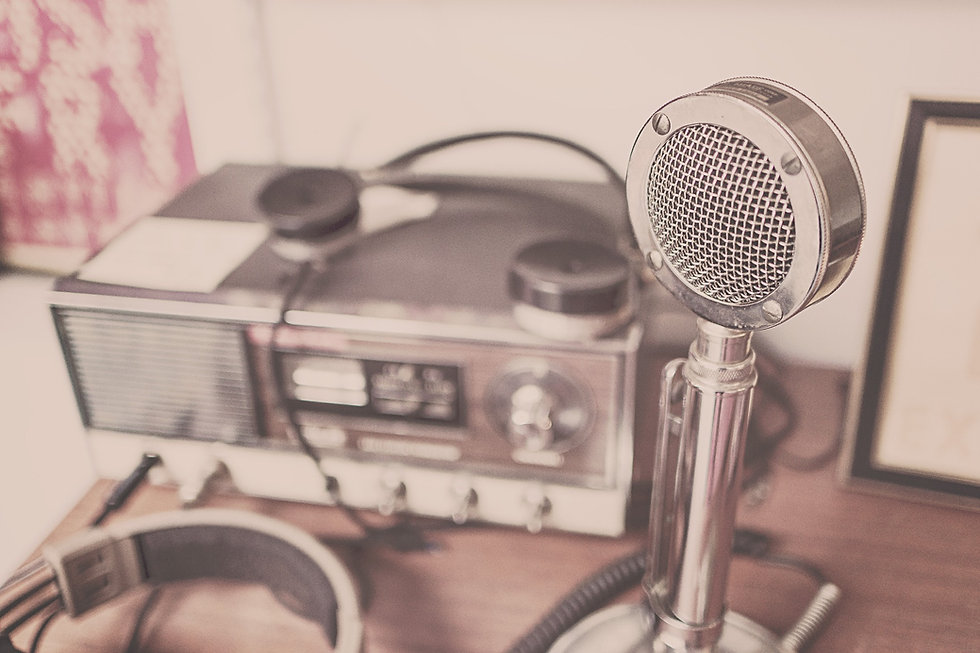 microphone-2627991_1920.jpg