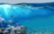 Oceans3.png