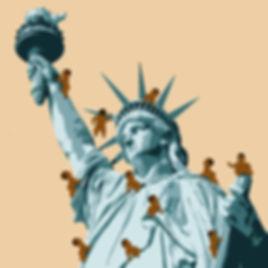 Liberty babies.jpg