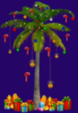 Tropical Xmas.jpg