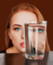 Ladyglass.jpg