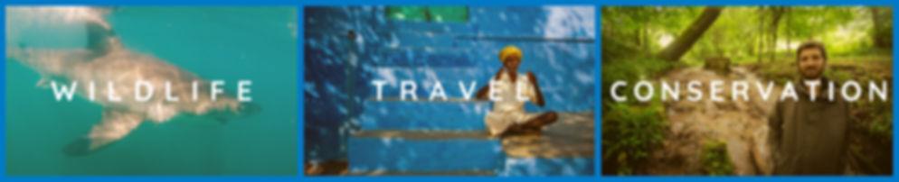 Website Banner 2.jpg