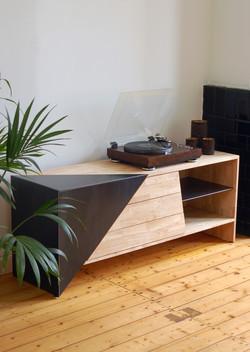 Van Nierop Design