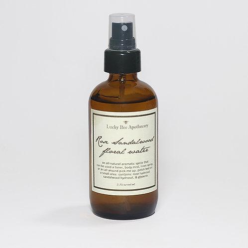 Aromatherapy Spritz
