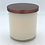 Thumbnail: Wholesale Large Glass Jar