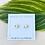 Thumbnail: Eye Earrings