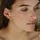 Thumbnail: Hexagon Earrings