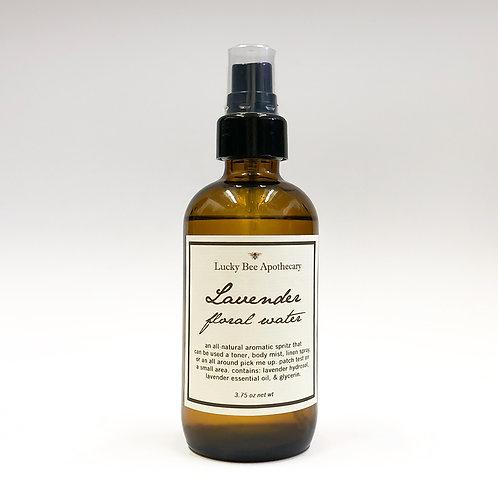 WS Aromatherapy Spritz