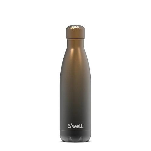 S'well - Stainless Steel Water Bottle - Glow