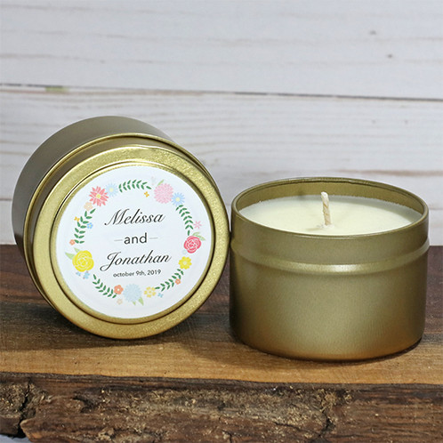 Image result for scented candle nigerian wedding souvenir