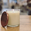 Thumbnail: Cherry Blossom Candle