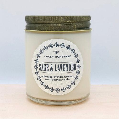 Wholesale Medium Jar