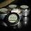 Thumbnail: Custom Candle Favors