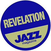 revelations%20jazz%20magazine_edited.png