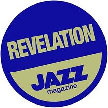 revelations%20jazz%20magazine_edited.png