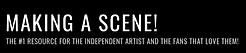 Screen Shot 2020-08-19 at 9.13.55 AM.png