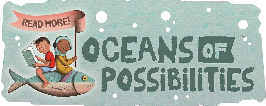 Oceans-of-Possibilities-banner.jpg