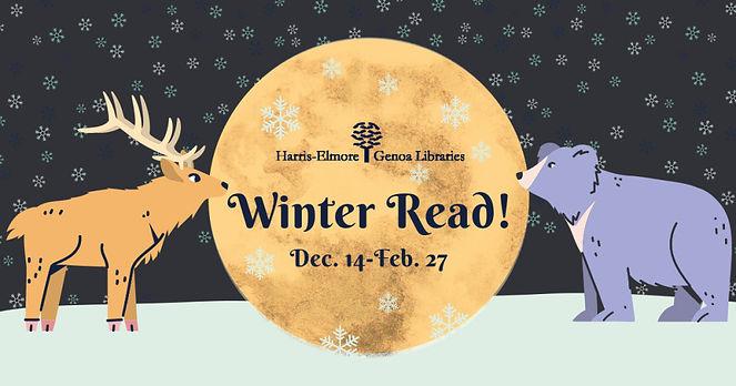 winter read banner.jpg