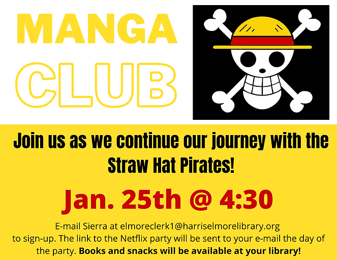 MANGA CLUB IS BACK!.png