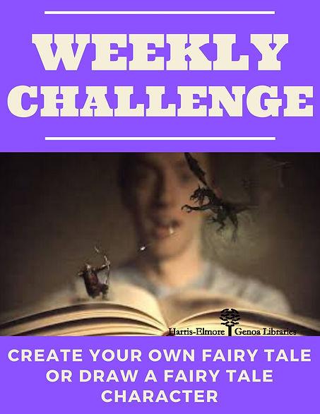 Weekly Challenges (7).jpg