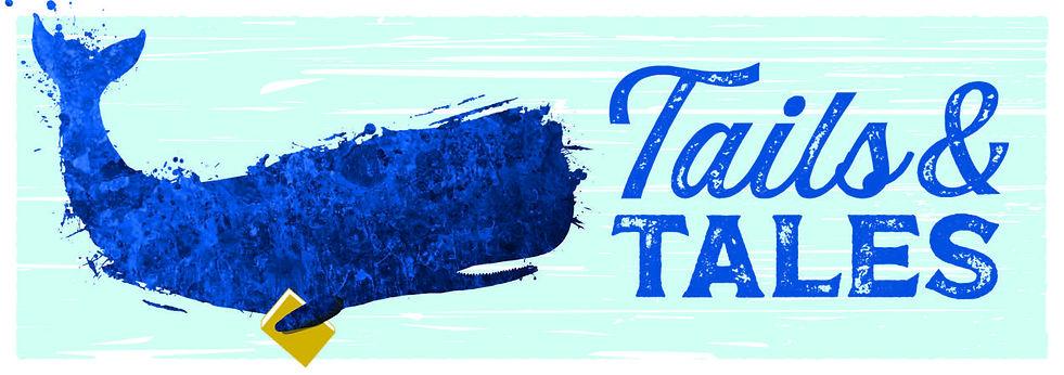 Adult-Slogan-Banner.jpg