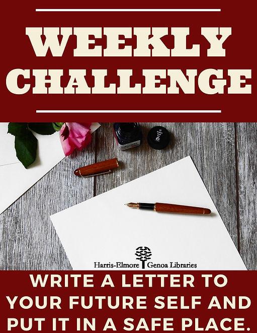 Weekly Challenges (3).jpg
