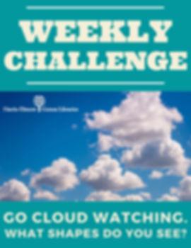 Weekly Challenges (5).jpg