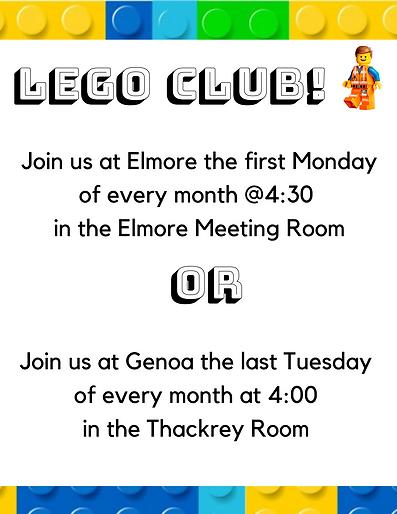 lego club!.png