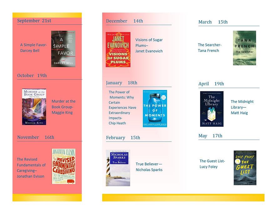 Book group 2021-2022 Brochure2.jpg