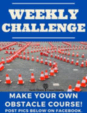 Weekly Challenges (2).jpg