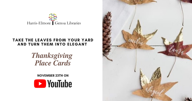 Thanksgiving place cards.png