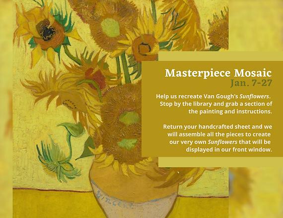 Copy of Mosaic Masterpiece_Genoa.png