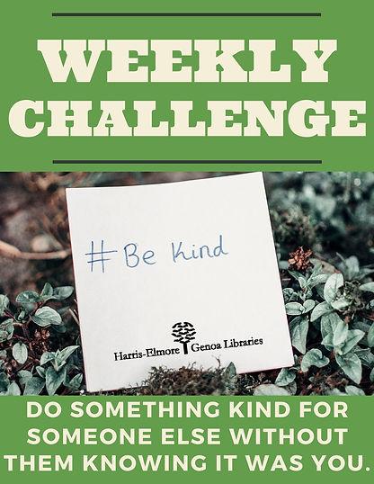 Weekly Challenges (1).jpg