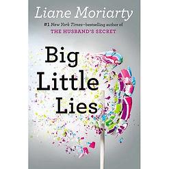 Big Little Lies Book Cover.jpg