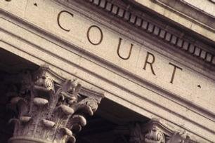 3539-court-records_orig.jpg