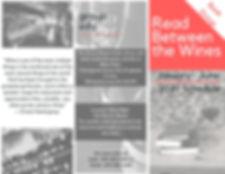 Jan-June 2020-page-0.jpg
