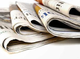 news_orig.jpg
