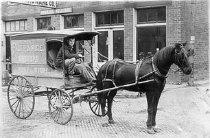 Fader & Rice Delivery Wagon.jpg