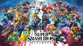 SSB_Ultimate_title.jpg