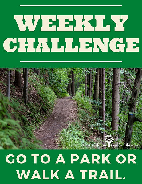 Weekly Challenges (4).jpg