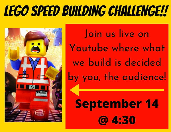 LEGO Sept 2020.png