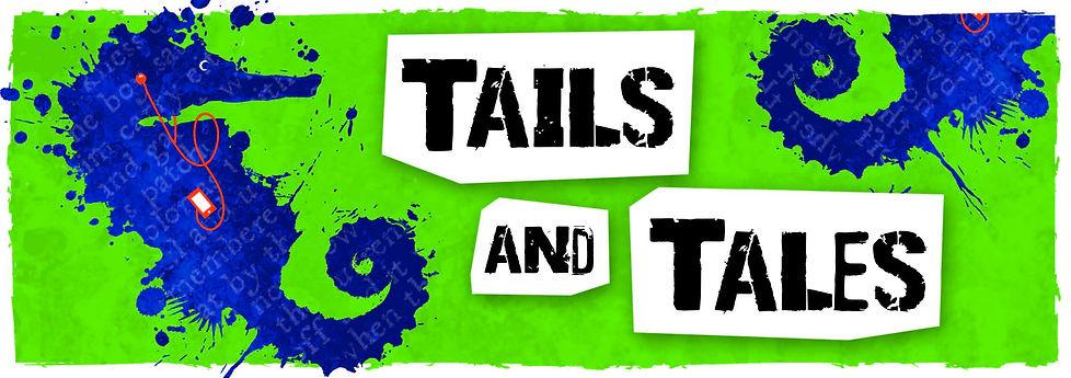 Teen-Slogan-Banner.jpg