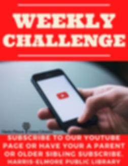 Weekly Challenges (6).jpg